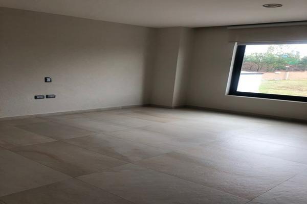 Foto de departamento en renta en la vista 1433, la vista contry club, san andrés cholula, puebla, 7495865 No. 12