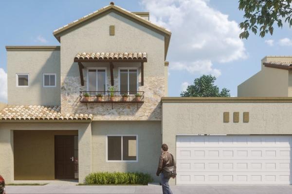 Foto de casa en venta en la vista, cond. livenza , residencial el refugio, querétaro, querétaro, 14023307 No. 02