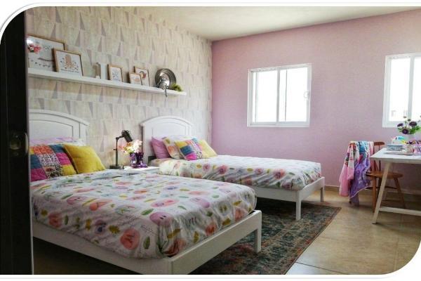 Foto de casa en venta en la vista, cond. livenza , residencial el refugio, querétaro, querétaro, 14023307 No. 07