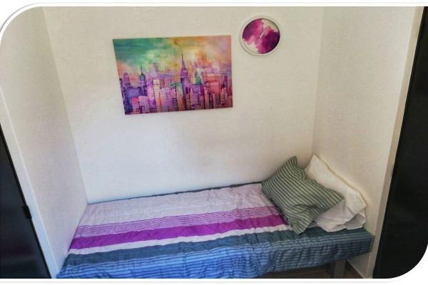 Foto de casa en venta en la vista, cond. livenza , residencial el refugio, querétaro, querétaro, 14023307 No. 11