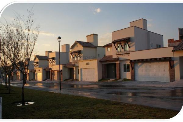 Foto de casa en venta en la vista, cond. livenza , residencial el refugio, querétaro, querétaro, 14023307 No. 13