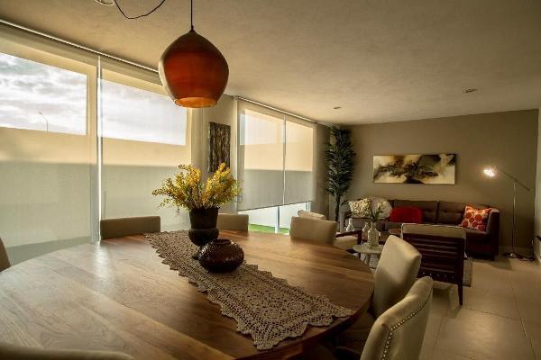 Foto de casa en venta en la vista, cond. rivalta , residencial el refugio, querétaro, querétaro, 14023327 No. 03