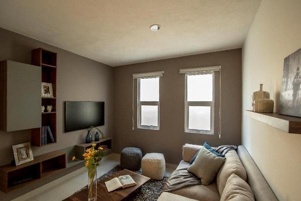 Foto de casa en venta en la vista, cond. rivalta , residencial el refugio, querétaro, querétaro, 14023327 No. 06