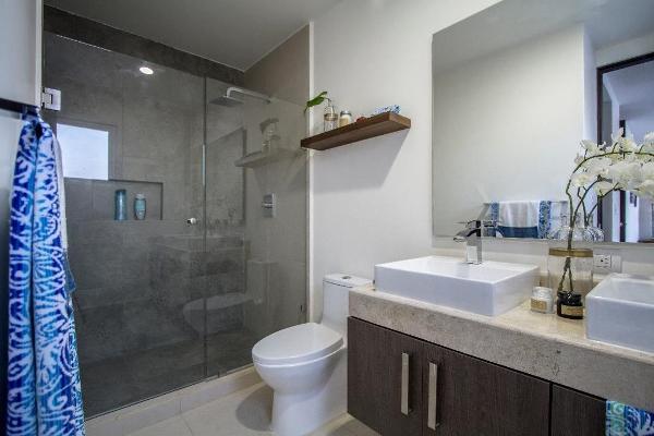 Foto de casa en venta en la vista, cond. rivalta , residencial el refugio, querétaro, querétaro, 14023327 No. 07