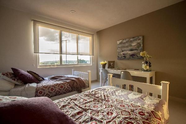 Foto de casa en venta en la vista, cond. rivalta , residencial el refugio, querétaro, querétaro, 14023327 No. 09