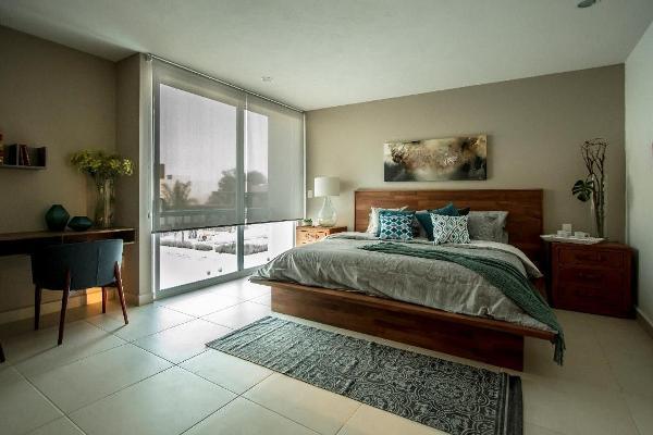 Foto de casa en venta en la vista, cond. rivalta , residencial el refugio, querétaro, querétaro, 14023327 No. 10