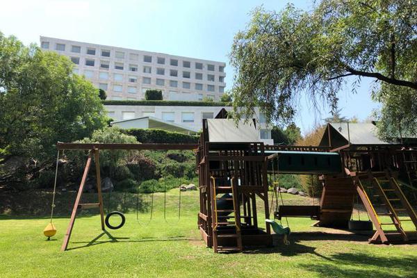 Foto de departamento en renta en  , la vista contry club, san andrés cholula, puebla, 7544845 No. 02