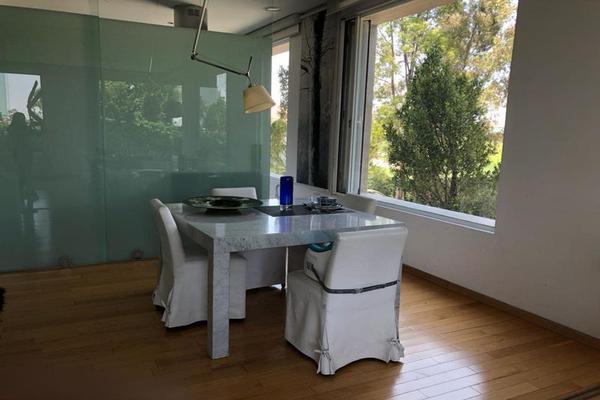 Foto de departamento en renta en  , la vista contry club, san andrés cholula, puebla, 7544845 No. 11