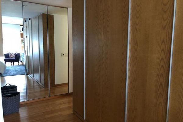 Foto de departamento en renta en  , la vista contry club, san andrés cholula, puebla, 7544845 No. 17