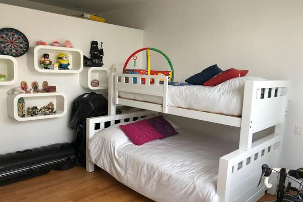 Foto de departamento en renta en  , la vista contry club, san andrés cholula, puebla, 7544845 No. 19
