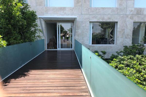 Foto de departamento en renta en  , la vista contry club, san andrés cholula, puebla, 7544845 No. 27