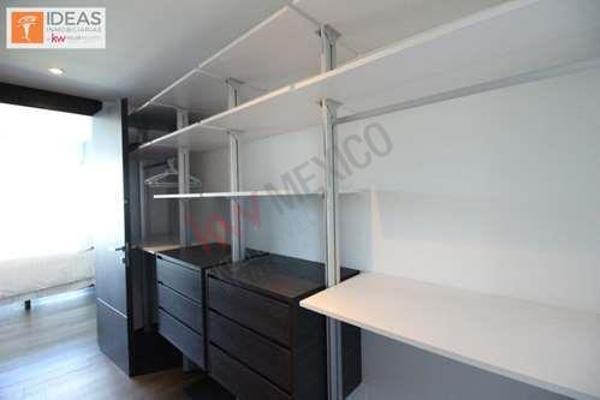 Foto de departamento en venta en  , la vista contry club, san andrés cholula, puebla, 8849291 No. 08