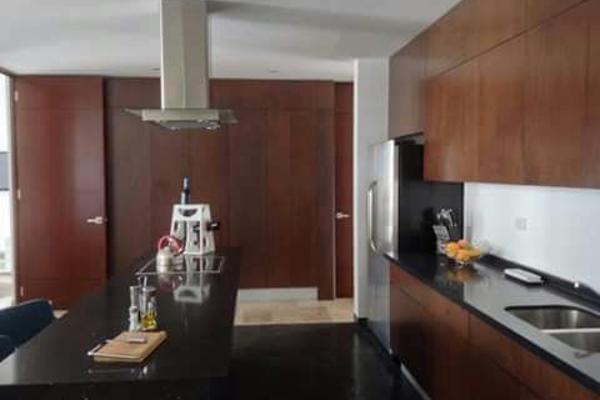 Foto de departamento en venta en la vista luxury towers , temozon norte, mérida, yucatán, 3494510 No. 02