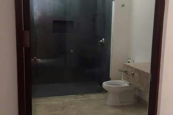 Foto de departamento en venta en la vista luxury towers , temozon norte, mérida, yucatán, 3494510 No. 03