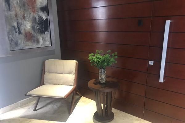 Foto de departamento en venta en la vista luxury towers , temozon norte, mérida, yucatán, 5630212 No. 02