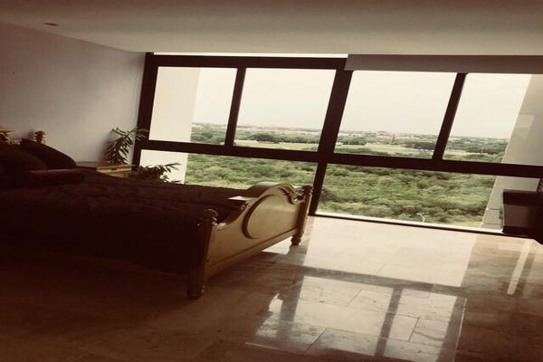 Foto de departamento en venta en la vista luxury towers , temozon norte, mérida, yucatán, 5630212 No. 09
