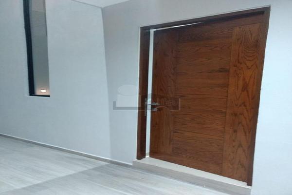 Foto de casa en venta en la vista residencial , club de golf la loma, san luis potosí, san luis potosí, 9130754 No. 03