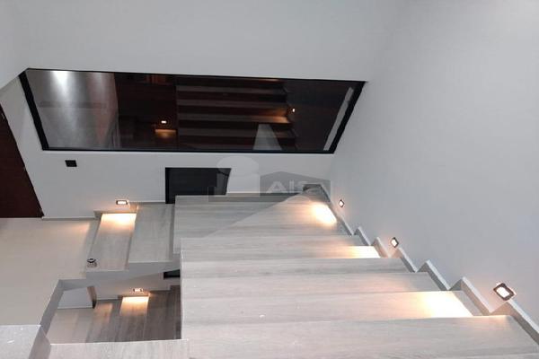 Foto de casa en venta en la vista residencial , club de golf la loma, san luis potosí, san luis potosí, 9130754 No. 05