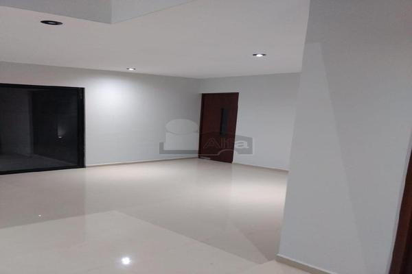 Foto de casa en venta en la vista residencial , club de golf la loma, san luis potosí, san luis potosí, 9130754 No. 06