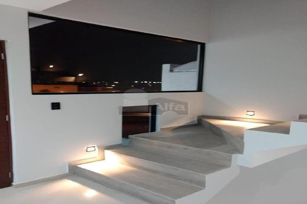Foto de casa en venta en la vista residencial , club de golf la loma, san luis potosí, san luis potosí, 9130754 No. 10