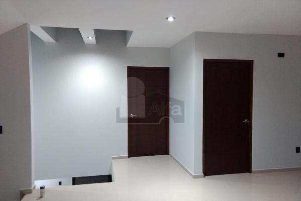 Foto de casa en venta en la vista residencial , club de golf la loma, san luis potosí, san luis potosí, 9130754 No. 13