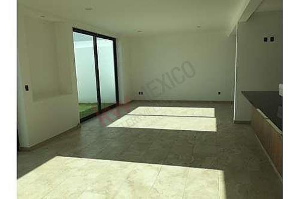 Foto de casa en venta en la vista residencial rinconada la condesa , residencial el refugio, querétaro, querétaro, 5855941 No. 08