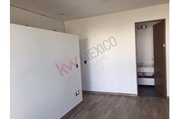 Foto de casa en venta en la vista residencial rinconada la condesa , residencial el refugio, querétaro, querétaro, 5855941 No. 11