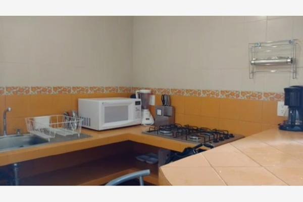 Foto de departamento en venta en la vuelta del mundo 456, alfredo v bonfil, acapulco de juárez, guerrero, 3433727 No. 14