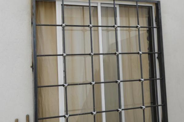 Foto de casa en venta en labna 12, las américas, ecatepec de morelos, méxico, 8868786 No. 11