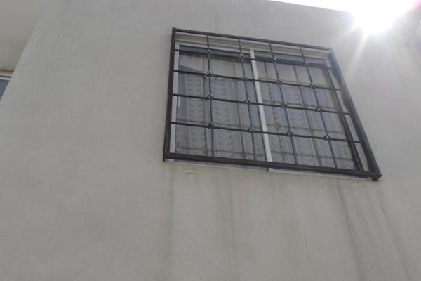 Foto de casa en venta en labna 12, las américas, ecatepec de morelos, méxico, 8868786 No. 12
