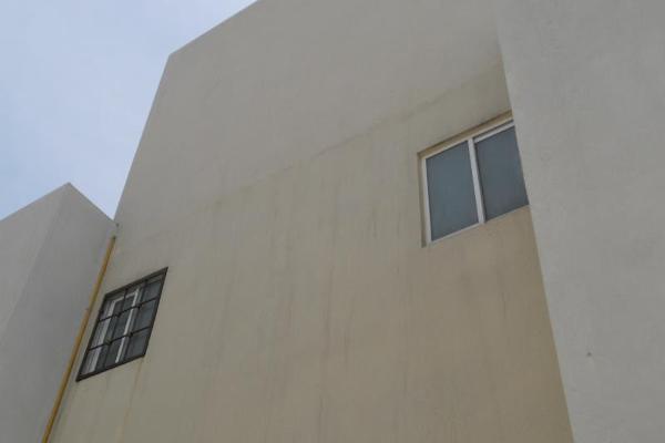 Foto de casa en venta en labna 12, las américas, ecatepec de morelos, méxico, 8868786 No. 13