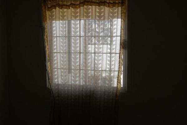 Foto de casa en venta en labna 12, las américas, ecatepec de morelos, méxico, 8868786 No. 16