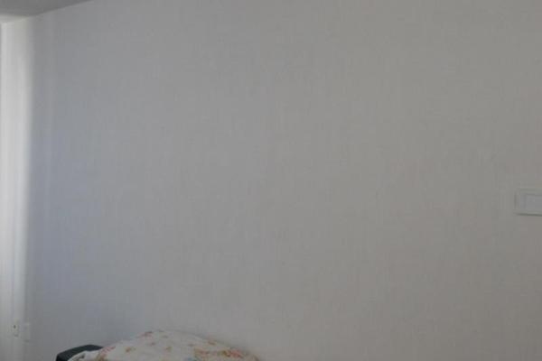 Foto de casa en venta en labna 12, las américas, ecatepec de morelos, méxico, 8868786 No. 17