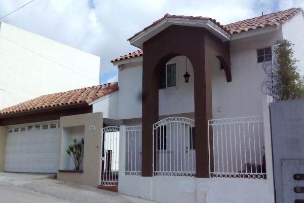 Casa en laderas de monterrey en renta id 3437463 for Renta de casas en monterrey