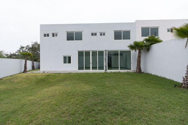 Foto de casa en venta en  , laderas del mirador (f-xxi), monterrey, nuevo león, 14037998 No. 05