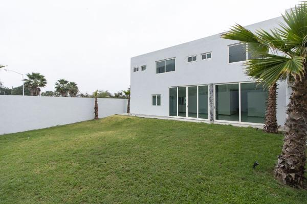 Foto de casa en venta en  , laderas del mirador (f-xxi), monterrey, nuevo león, 14037998 No. 06