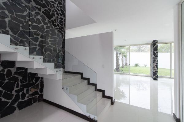 Foto de casa en venta en  , laderas del mirador (f-xxi), monterrey, nuevo león, 14037998 No. 07