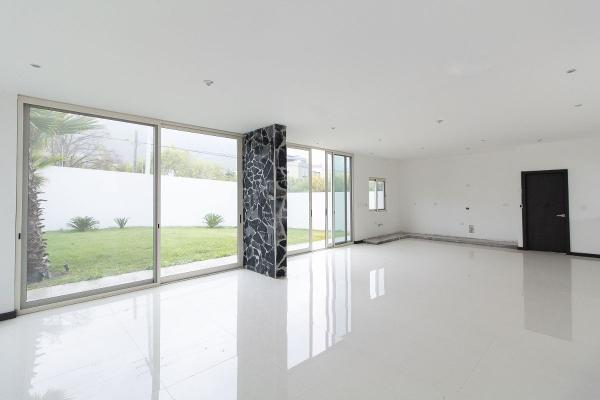 Foto de casa en venta en  , laderas del mirador (f-xxi), monterrey, nuevo león, 14037998 No. 08