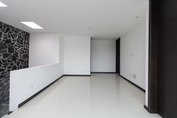 Foto de casa en venta en  , laderas del mirador (f-xxi), monterrey, nuevo león, 14037998 No. 10