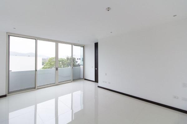 Foto de casa en venta en  , laderas del mirador (f-xxi), monterrey, nuevo león, 14037998 No. 11