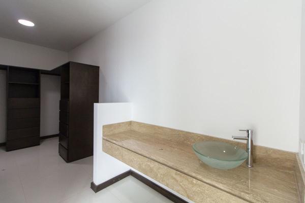 Foto de casa en venta en  , laderas del mirador (f-xxi), monterrey, nuevo león, 0 No. 12