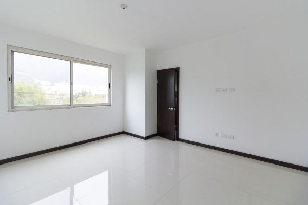 Foto de casa en venta en  , laderas del mirador (f-xxi), monterrey, nuevo león, 14037998 No. 13