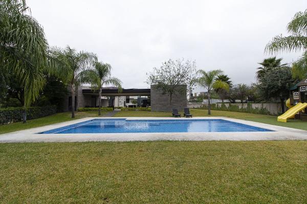 Foto de casa en venta en  , laderas del mirador (f-xxi), monterrey, nuevo león, 14037998 No. 18