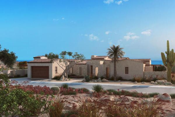 Foto de casa en venta en laderas querencia boulevard , san josé del cabo (los cabos), los cabos, baja california sur, 3734766 No. 01