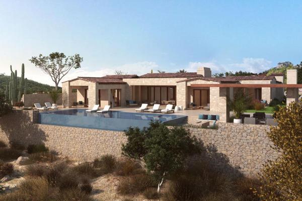 Foto de casa en venta en laderas querencia boulevard , san josé del cabo (los cabos), los cabos, baja california sur, 3734766 No. 02