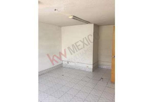 Foto de oficina en renta en  , ladrillera de benitez, puebla, puebla, 8854360 No. 16