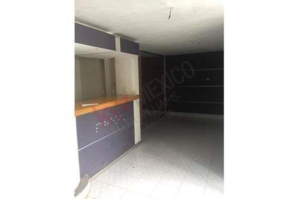 Foto de oficina en renta en  , ladrillera de benitez, puebla, puebla, 8854360 No. 43