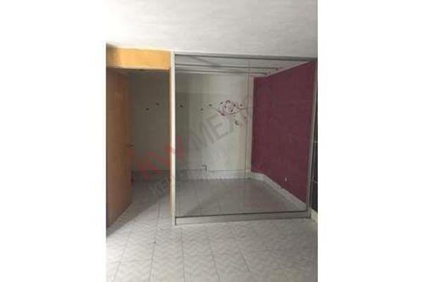 Foto de oficina en renta en  , ladrillera de benitez, puebla, puebla, 8854360 No. 44