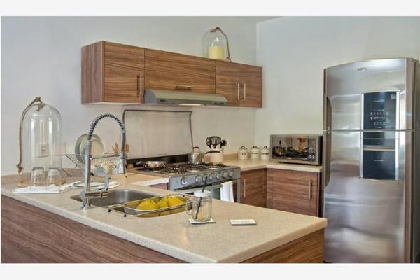 Foto de departamento en renta en  , ladrillera, monterrey, nuevo león, 5895245 No. 04