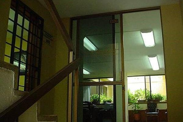 Foto de oficina en renta en  , rojas ladr?n de guevara, guadalajara, jalisco, 3055523 No. 02